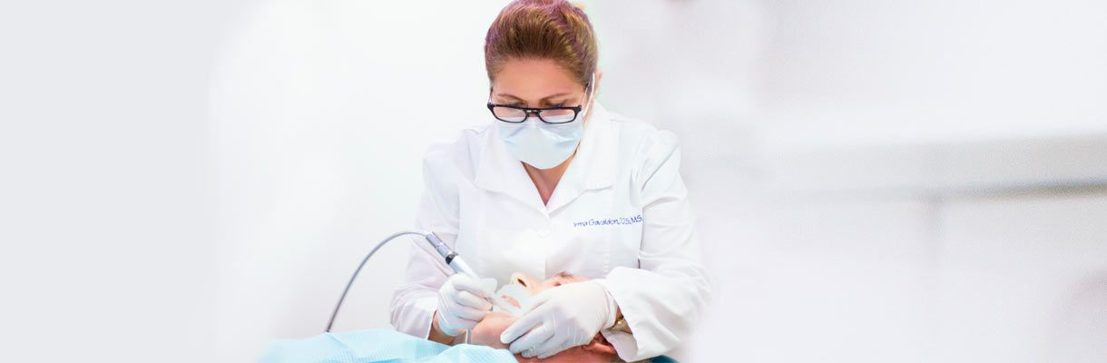 dr-irma-gavaldon-ocean-dental-cancun